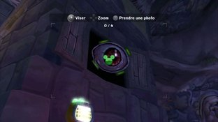 Epic Mickey : Le Retour des Héros PS3 - Screenshot 319
