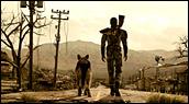 Test : Fallout 3 : le test et les gaming live ! - PC