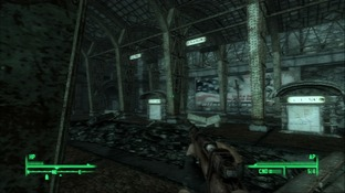 Test Fallout 3 PlayStation 3 - Screenshot 73