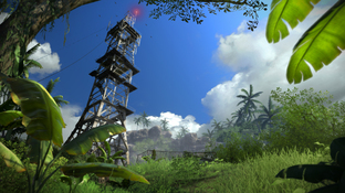 Aperçu Far Cry 3 PlayStation 3 - Screenshot 69