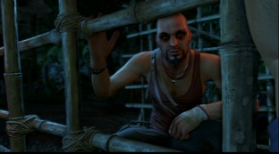 Test Far Cry 3 PlayStation 3 - Screenshot 82