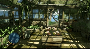 Test Far Cry 3 PlayStation 3 - Screenshot 83