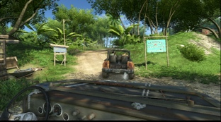 http://image.jeuxvideo.com/images/p3/f/a/far-cry-3-playstation-3-ps3-1354176836-087_m.jpg
