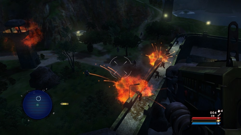 http://image.jeuxvideo.com/images/p3/f/a/far-cry-classic-playstation-3-ps3-1390252831-007.jpg