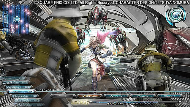 Final Fantasy XIII Ff13p3002