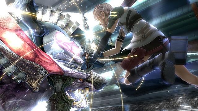 Final Fantasy XIII Ff13p3005