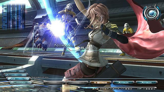 Final Fantasy XIII Ff13p3006
