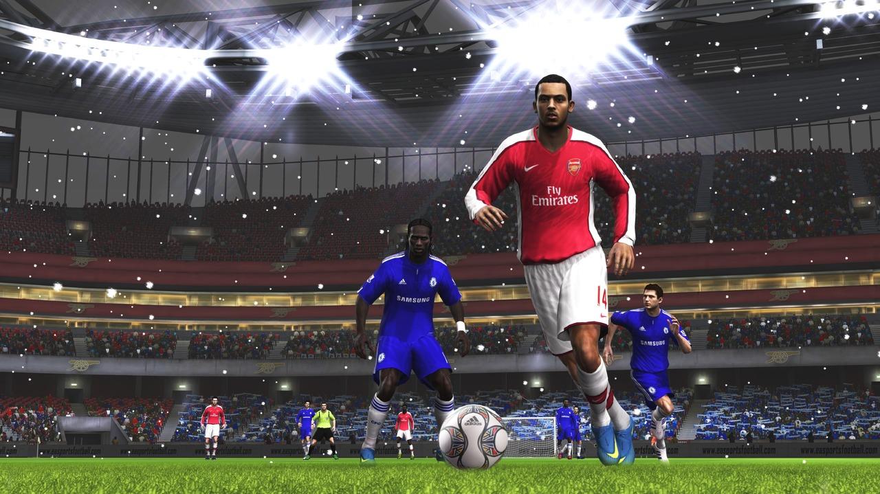 FIFA 10 - Page 2 Fifa-10-playstation-3-ps3-032
