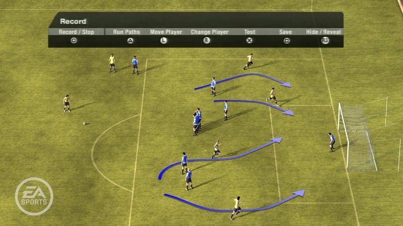 FIFA 10 - Page 2 Fifa-10-playstation-3-ps3-037