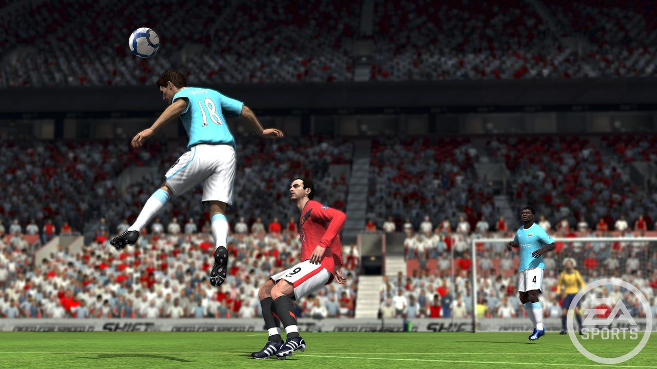 http://image.jeuxvideo.com/images/p3/f/i/fifa-10-playstation-3-ps3-069.jpg