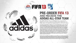 [Jeu Vidéo] FIFA 13 Fifa-13-playstation-3-ps3-1340720631-036_m