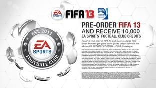 [Jeu Vidéo] FIFA 13 Fifa-13-playstation-3-ps3-1340720631-037_m