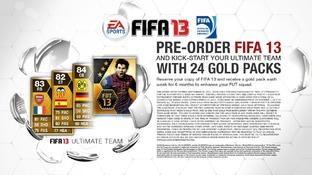 [Jeu Vidéo] FIFA 13 Fifa-13-playstation-3-ps3-1340720631-038_m