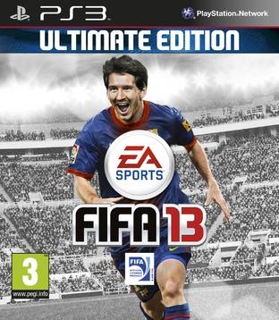 [Jeu Vidéo] FIFA 13 Fifa-13-playstation-3-ps3-1340720642-039_m