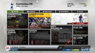 [Jeu Vidéo] FIFA 13 - Page 3 Fifa-13-playstation-3-ps3-1346077180-132_m