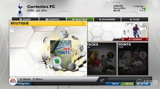 [Jeu Vidéo] FIFA 13 - Page 3 Fifa-13-playstation-3-ps3-1346077180-133_m