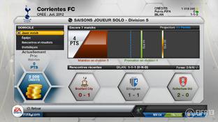 [Jeu Vidéo] FIFA 13 - Page 3 Fifa-13-playstation-3-ps3-1346077180-134_m