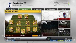 [Jeu Vidéo] FIFA 13 - Page 3 Fifa-13-playstation-3-ps3-1346077180-135_m