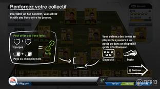 [Jeu Vidéo] FIFA 13 - Page 3 Fifa-13-playstation-3-ps3-1346077180-136_m
