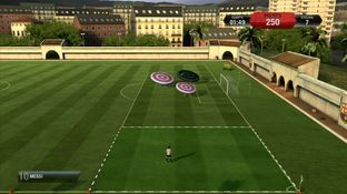 Test FIFA 13 PlayStation 3 - Screenshot 155