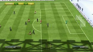 Test FIFA 13 PlayStation 3 - Screenshot 157