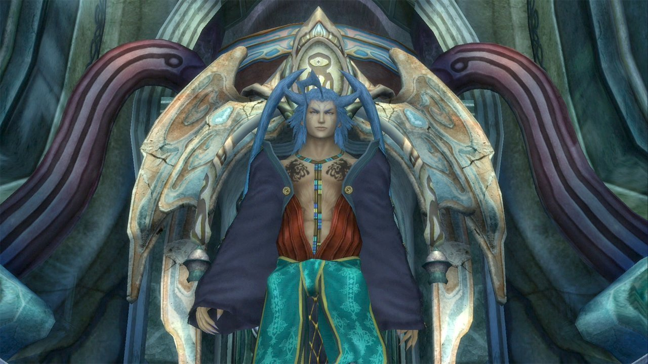 [MAJ] Final Fantasy X HD -  première vidéo de gameplay  + trailer  Final-fantasy-x-playstation-3-ps3-1363962536-003