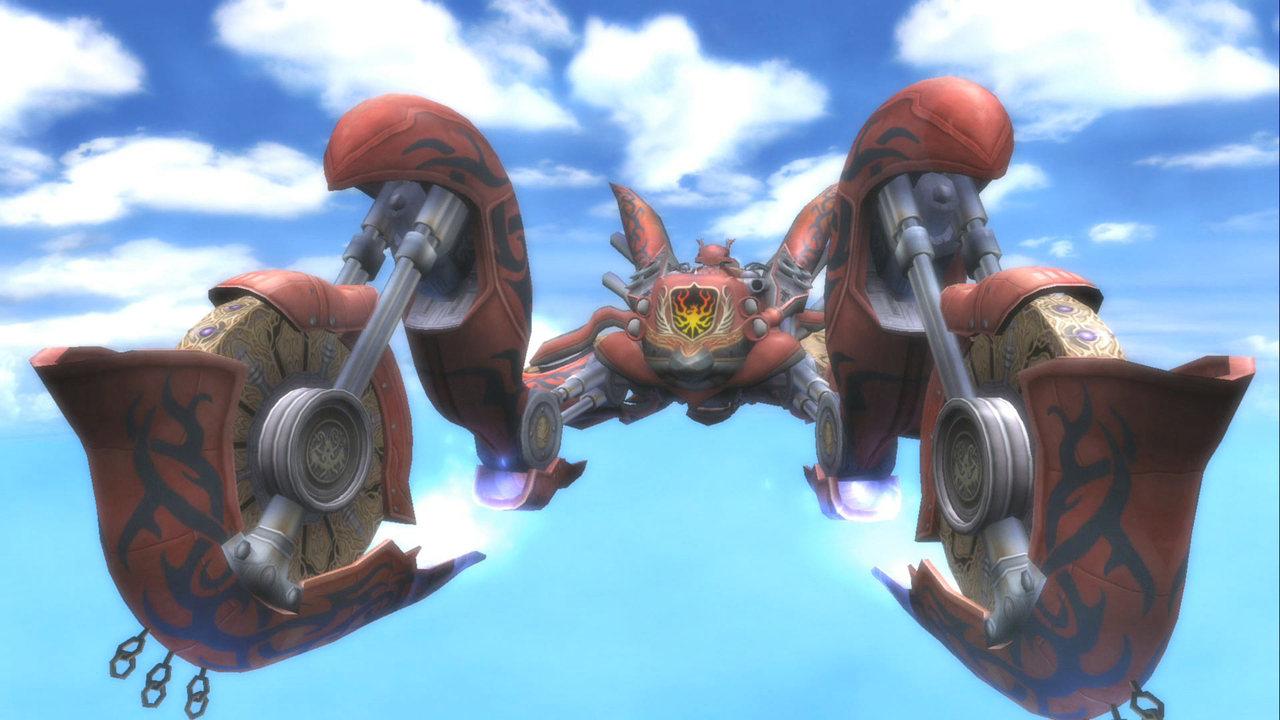 [MAJ] Final Fantasy X HD -  première vidéo de gameplay  + trailer  - Page 3 Final-fantasy-x-x-2-hd-playstation-3-ps3-1368112022-009