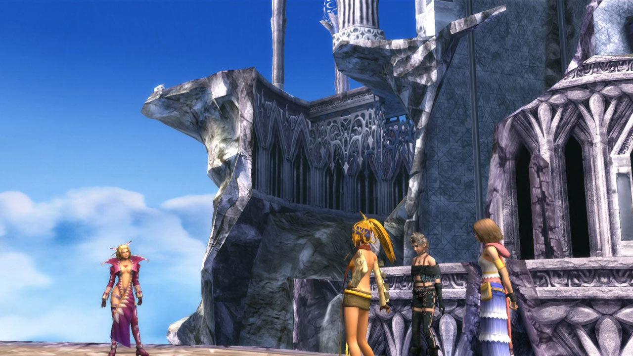 [MAJ] Final Fantasy X HD -  première vidéo de gameplay  + trailer  - Page 3 Final-fantasy-x-x-2-hd-playstation-3-ps3-1368112022-011