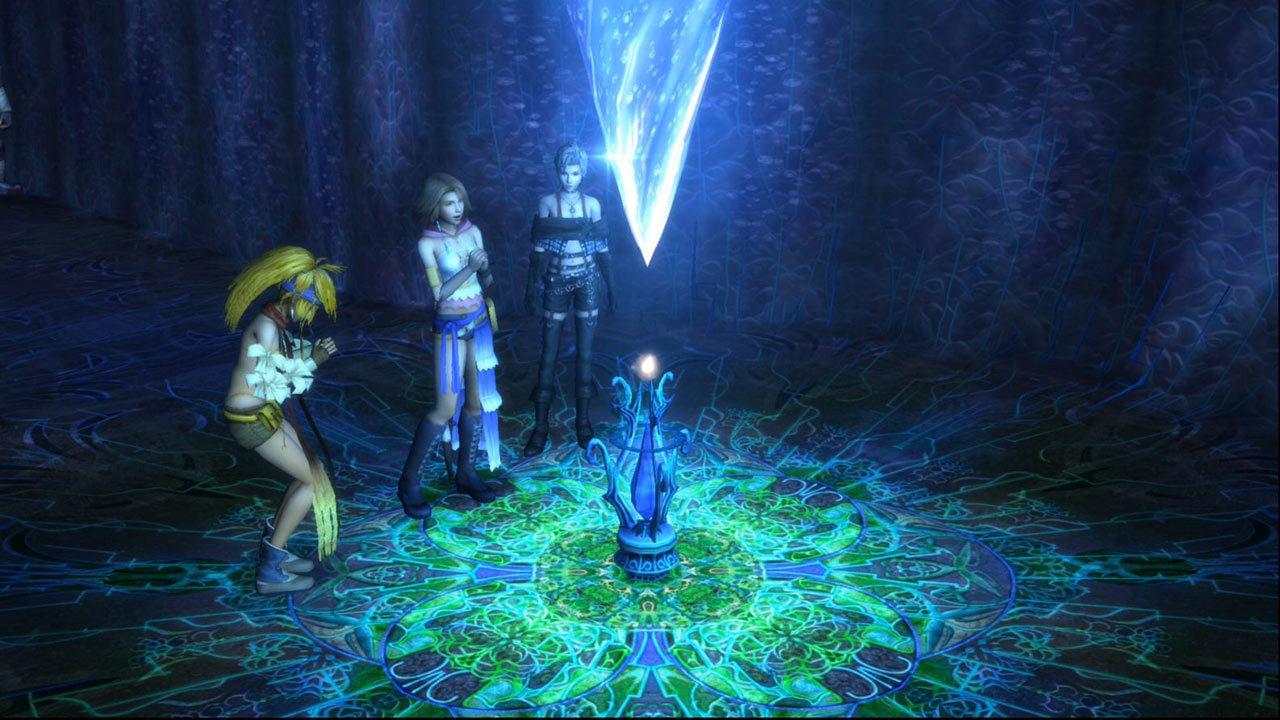 [MAJ] Final Fantasy X HD -  première vidéo de gameplay  + trailer  - Page 3 Final-fantasy-x-x-2-hd-playstation-3-ps3-1368112022-012