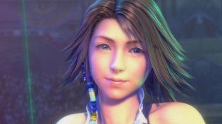 Final Fantasy X / X-2 HD : Les sauvegardes compatibles PS3 et Vita