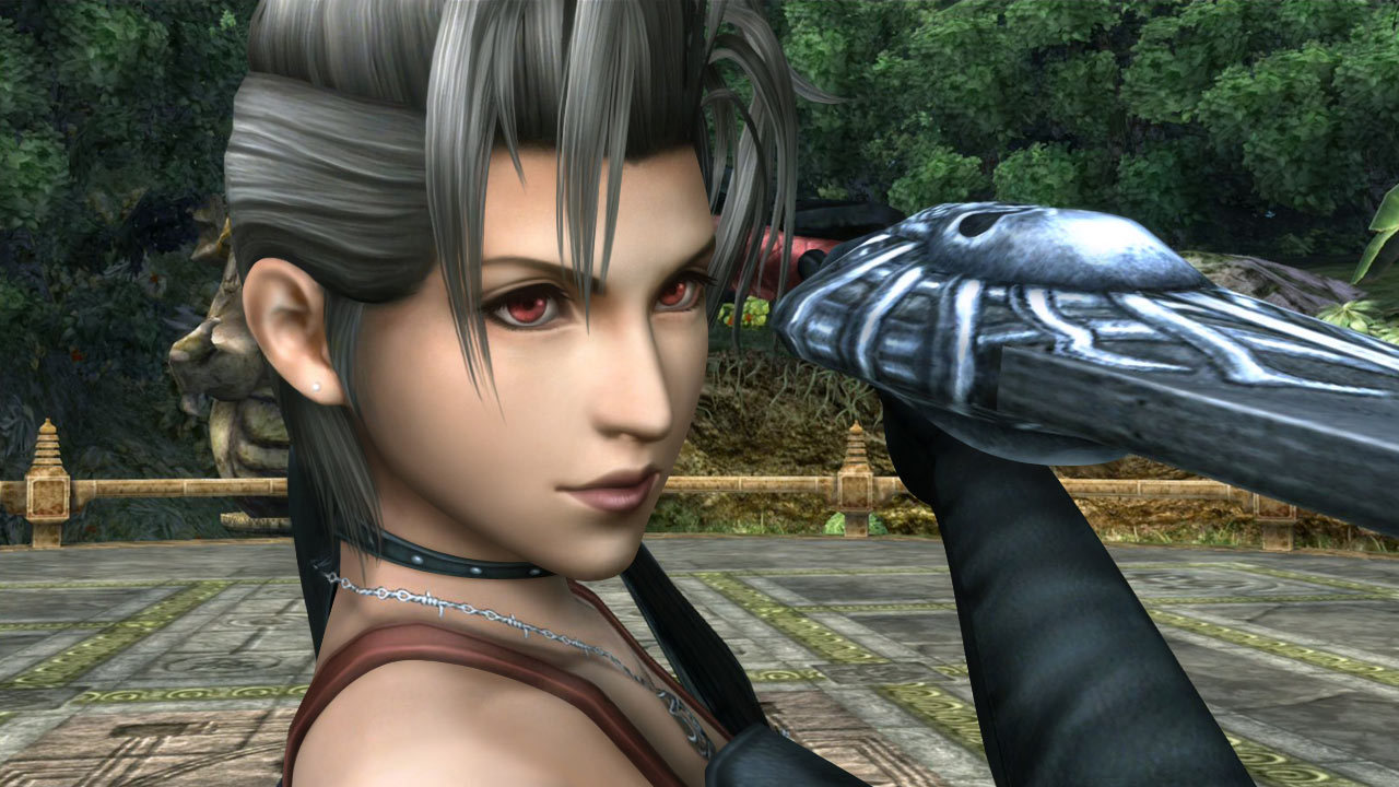 [MAJ] Final Fantasy X HD -  première vidéo de gameplay  + trailer  - Page 3 Final-fantasy-x-x-2-hd-playstation-3-ps3-1368112022-020