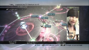 Final Fantasy XIII PlayStation 3