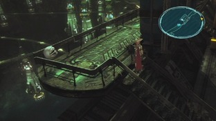 Final Fantasy XIII PS3 - Screenshot 1747