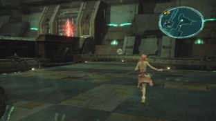 Final Fantasy XIII PS3 - Screenshot 1759