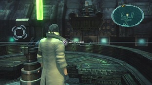 Final Fantasy XIII PS3 - Screenshot 1761
