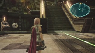 Final Fantasy XIII PS3 - Screenshot 1762
