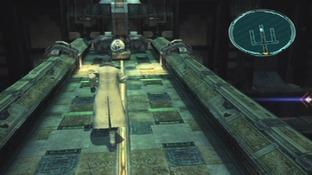 Final Fantasy XIII PS3 - Screenshot 1764