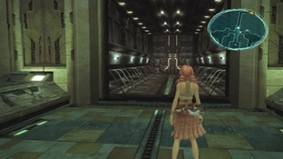 Final Fantasy XIII PS3 - Screenshot 1765