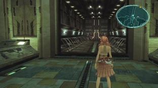 Final Fantasy XIII PS3 - Screenshot 1765