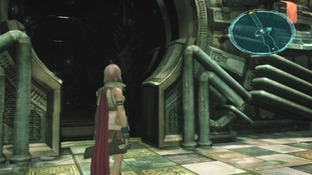 Final Fantasy XIII PS3 - Screenshot 1769