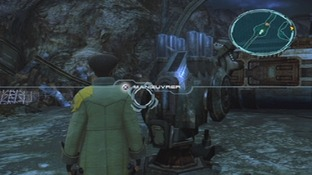 Final Fantasy XIII PS3 - Screenshot 1795