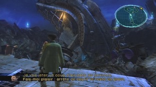 Final Fantasy XIII PS3 - Screenshot 1797