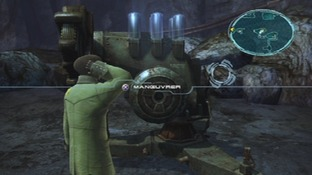 Final Fantasy XIII PS3 - Screenshot 1807