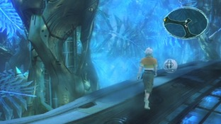 Final Fantasy XIII PS3 - Screenshot 1814