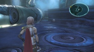 Final Fantasy XIII PS3 - Screenshot 1817