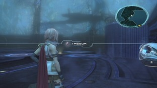 Final Fantasy XIII PS3 - Screenshot 1820