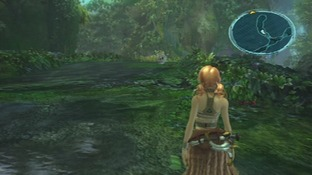Final Fantasy XIII PS3 - Screenshot 1823