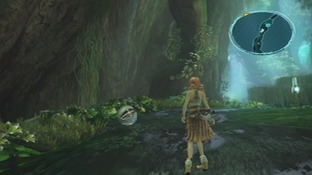 Final Fantasy XIII PS3 - Screenshot 1824