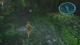 Final Fantasy XIII PS3 - Screenshot 1825