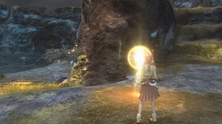 Final Fantasy XIII PS3 - Screenshot 1827